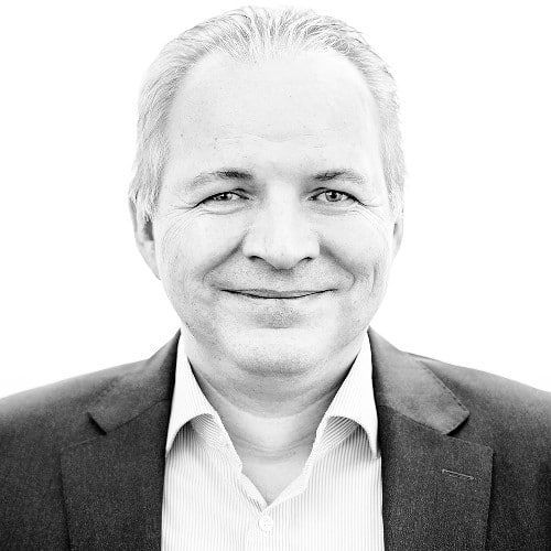 Steffen Mey | Head of Product & Solution Architect Enterprise Sales | billwerk GmbH