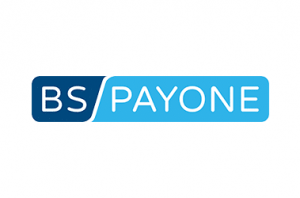 PAYONE App Integration | billwerk