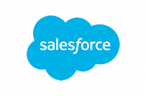 salesforce Integration App | CRM | billwerk