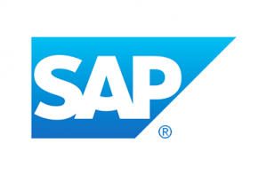 sap-integration-app-erp-finance-billwerk