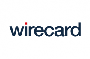 Wirecard Integration Partner App | PSP | billwerk