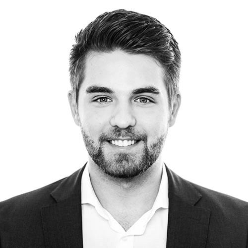 Gianni Fierro | Product Manager | billwerk GmbH