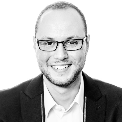 Hüseyin Demiral | Digital Marketing Manager | billwerk GmbH