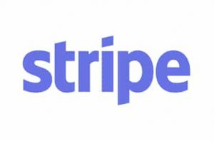 Stripe App Integration | PSP | billwerk