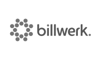 billwerk GmbH Logo | Subscription Business