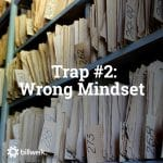 5 Traps you should avoid building a SaaS | business Trap #2 | Wrong Mindset