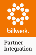billwerk Partner Integration | Subscription Business Ökosystem