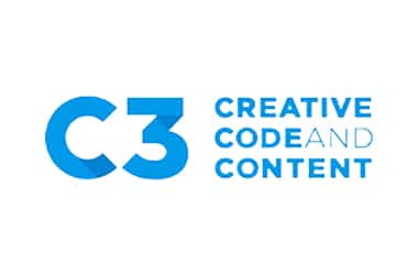 C3 Creative Code and Content GmbH | billwerk Agentur-Partner
