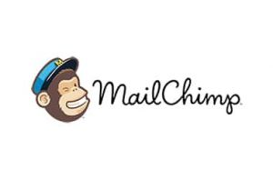 Mailchimp E-Mail-Marketing Automatisation | billwerk Integrationen
