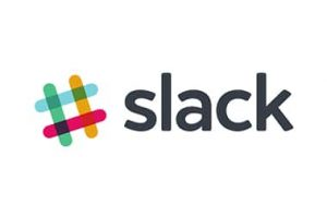 Slack | billwerk Integration via zapier