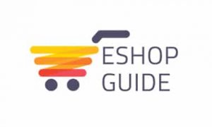 Eshop Guide | billwerk Partner
