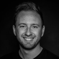 Daniel Garnitz | CEO & Co-Founder | FAAREN GmbH