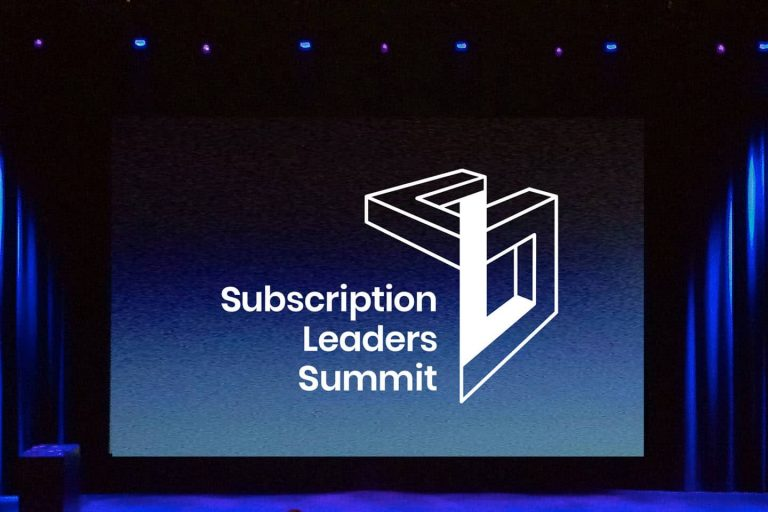Subscription Leaders Summit | Pressemitteilung | billwerk GmbH