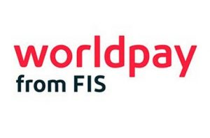Worldpay by FIS Integration | Payment Provider | billwerk GmbH