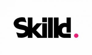 Skilld Logo | Open Source Projektpartner | billwerk Integrationspartner