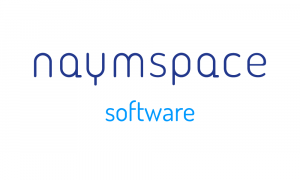 naymspace | Individuelle Softwarelösungen | billwerk Integrationspartner