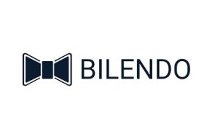 BILENDO | Integration | App | Debitoren-Management | FIBU | ERP