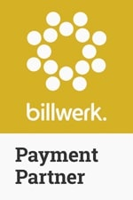 billwerk Payment Partner | Subscription Business Ökosystem