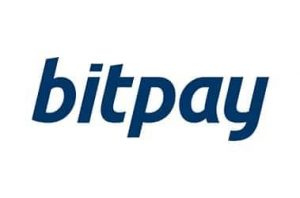 BitPay Integration | Bitcoin Recurring Payment