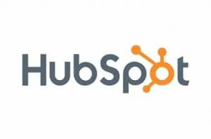 HubSpot Integration | CRM | Lead-Management | App | SaaS