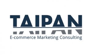 Taipan Consulting GmbH | Logo | billwerk Certified Partner | E-commerce Marketing Consulting