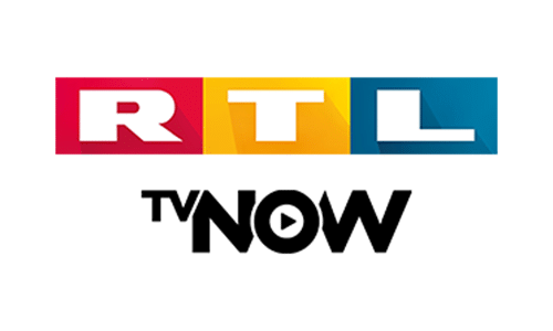 RTL |TVNow | billwerk Referenz-Kunde | Branche: Digitale Medien | Streaming