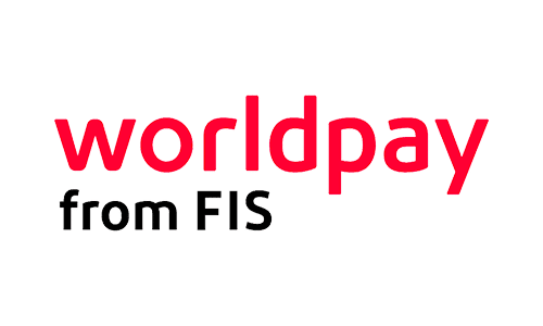 Worldpay from FIS | Zahlungsanbieter | billwerk