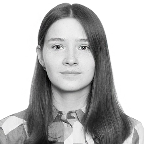 Kate Dubovskaya | Software Engineer | billwerk GmbH